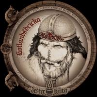 jester-king-gotlandsdricka_13945325083217