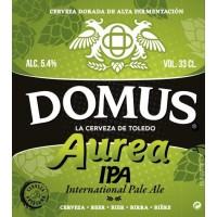 domus-aurea_14751500642515