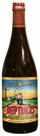 flying-monkeys-deep-tracks-american-brown-ale_14552766992641