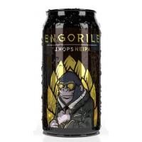 Engorile J.Hops 001