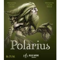 belgo-sapiens-polarius_14570060663539