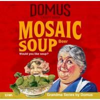 domus-mosaic-soup_15368229901145
