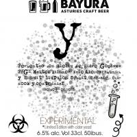 bayura-experimental-y_14425927484512