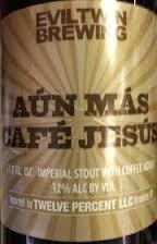 evil-twin-aun-mas-cafe-jesus_14068121110687