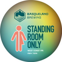 basqueland-standing-room-only_15511162865818