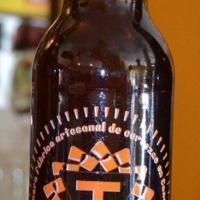 tacoa-cobre_14111275003725