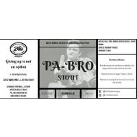 tito-blas-pa---bro_15216499137472