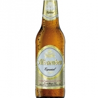 alhambra-especial