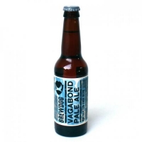 brew-dog-vagabond-pale-ale--sin-gluten--33cl_14485424577156