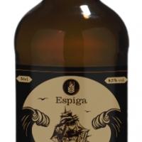 espiga-dark-shipa_14240796337593