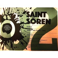 maiken-saint-soren_15205345261953