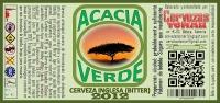 acacia-verde