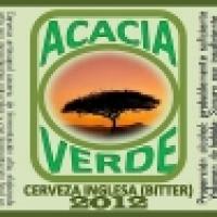 Acacia Verde