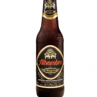 alhambra-negra