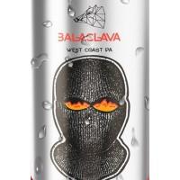 Saltus Balaclava