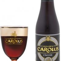 gouden-carolus-classic_14540000558253