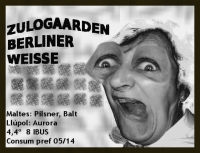 zulogaarden-berliner-weisse