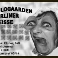 Zulogaarden Berliner Weisse