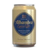 alhambra-especial-sin_15572223829356