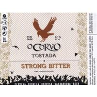 o-corvo-tostada_14908596547859