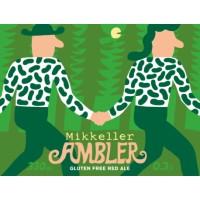 Mikkeller Ambler