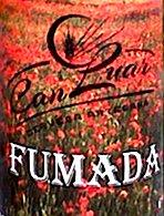 can-luar-fumada_14005953346841
