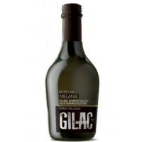Gilac Melanie