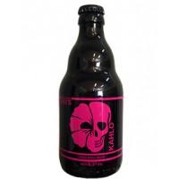 Transgressive Beers Khalo