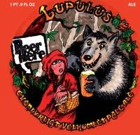 beer-here-lupulus_13962846944997