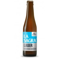 La Sagra Lager