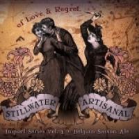 Stillwater Of love & Regret