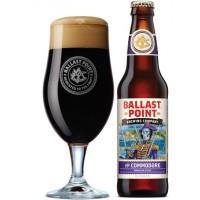ballast-point-the-commodore_14700673841515