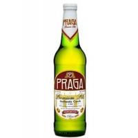 praga-premium-pils_14672816660998