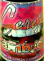 cerex-ambroz_14176870721698