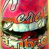 Cerex Ambroz