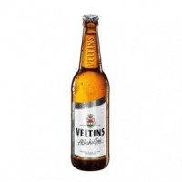 veltins-sin-alcohol-botella-1-3l_1474967711547