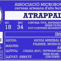 microbombolla-atrappala_14450803654759