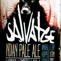 salvatge-indian-pale-ale_14109671230329