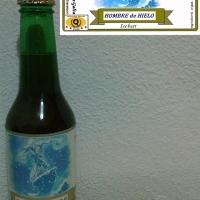 mitja-galta-hombre-de-hielo_1405347974899