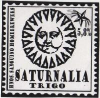 saturnalia-trigo_13846869675146