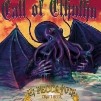 keltius-in-peccatum-call-of-cthulhu_14158767234516