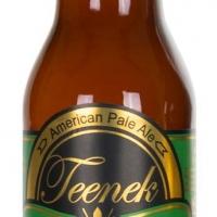 Teenek American Pale Ale
