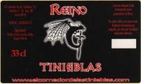 reino-tinieblas_14133999031464