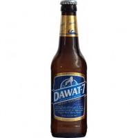 dawat-7_15245859141305