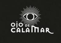 ojo-de-calamar_14037676222018