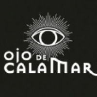 Ojo de Calamar