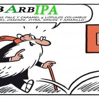 barbipa_14272369355644
