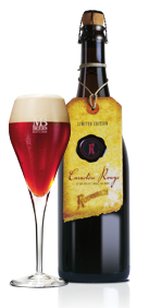 rodenbach-caractere-rouge_14434411546683