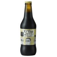 kross-3-gringos-porter_15063386130499