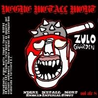 zulogaarden-negra-metall-mort_13981670995483